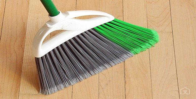 Pick-The-Right-Broom