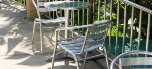 De-Grime-Patio-Furniture