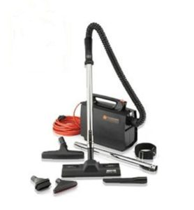 Hoover-CH30000-Vacuum