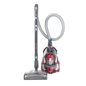 Electrolux-EL4335A-Corded-Canister-Vacuum