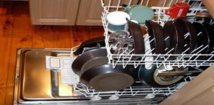 Overload-Your-Dishwasher