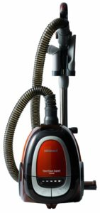 Bissell-1161-Hard-Floor-Canister-Vacuum
