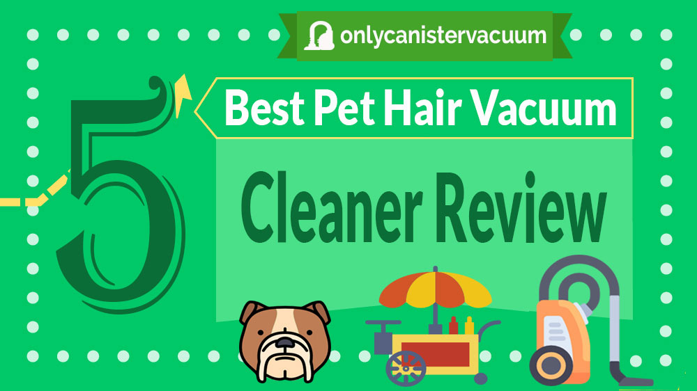 Best-Pet-Hair-Vacuum-Review