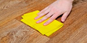 remove-ink-from-a-wood-floor-step