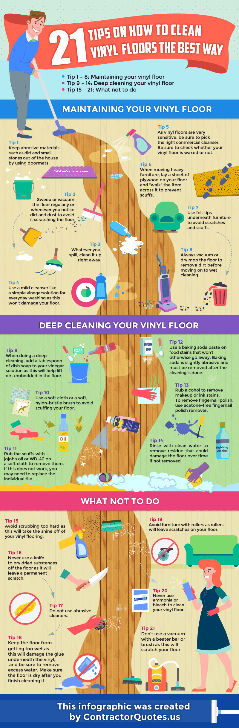 tips-on-how-to-clean-vinyl-floors-the-best-way