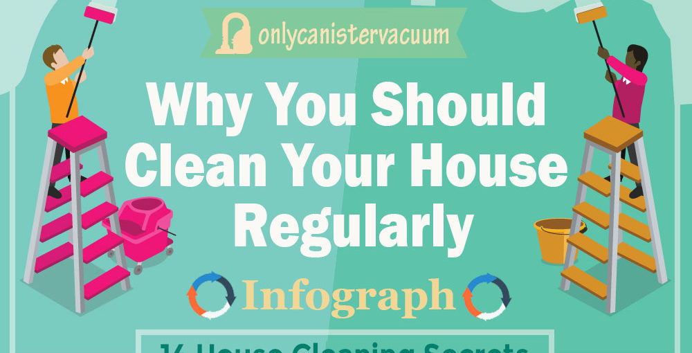 Clean-Home-Regularly-Hacks