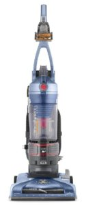 Hoover T-Series WindTunnel Corded Upright Vacuum