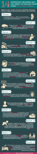 why-you-need-to-clean-your-home_-infographic