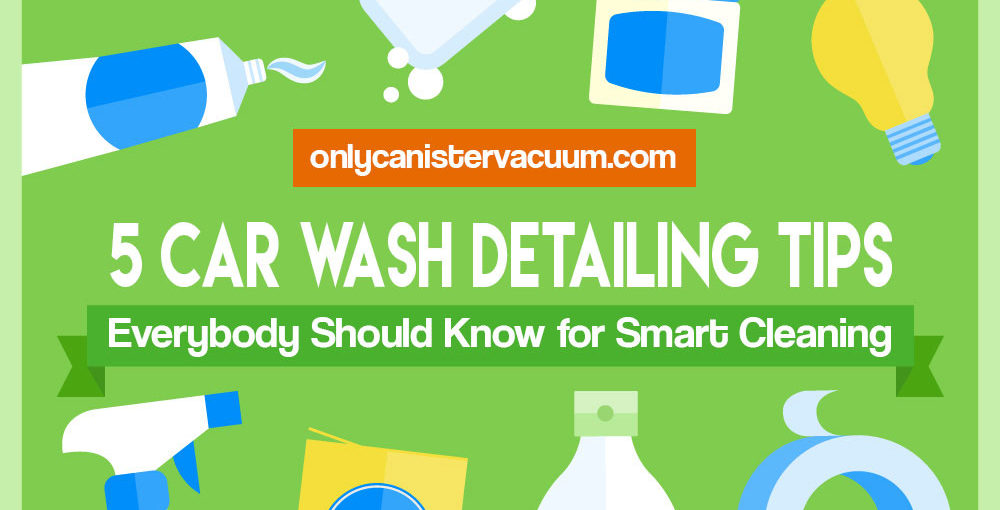 5-Car-Wash-Detailing-Tips-for-Smart-Cleaning
