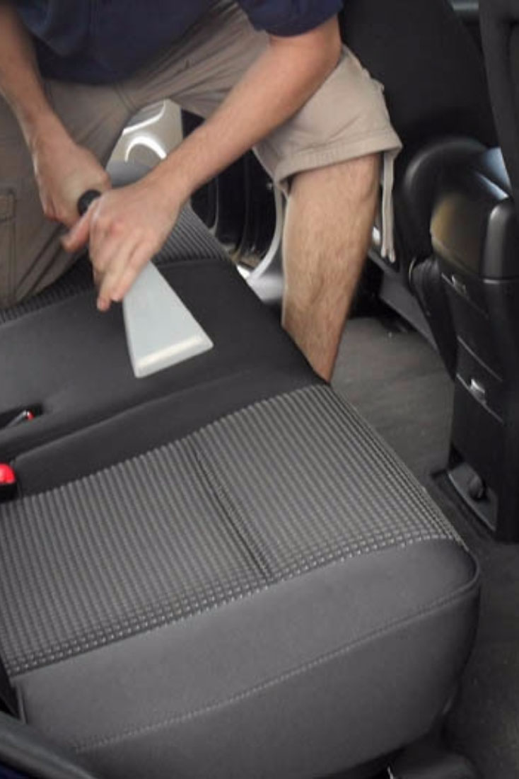 interior car cleaning only canister vacuum. Black Bedroom Furniture Sets. Home Design Ideas