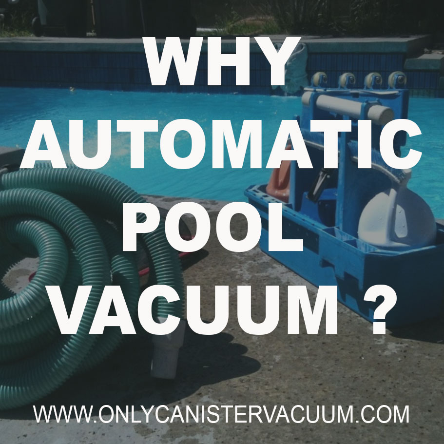 The Best Pool Vacuum Cleaner Reviews 2018 For Every Budget Maytronics Wiring Diagram Benefits Of Automatic