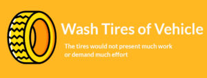 Hand-Car-Wash-tips-and-steps