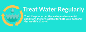 How-to-maintain-a-pool