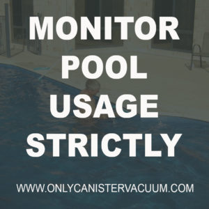 Monitor-Pool-Usage-Strictly
