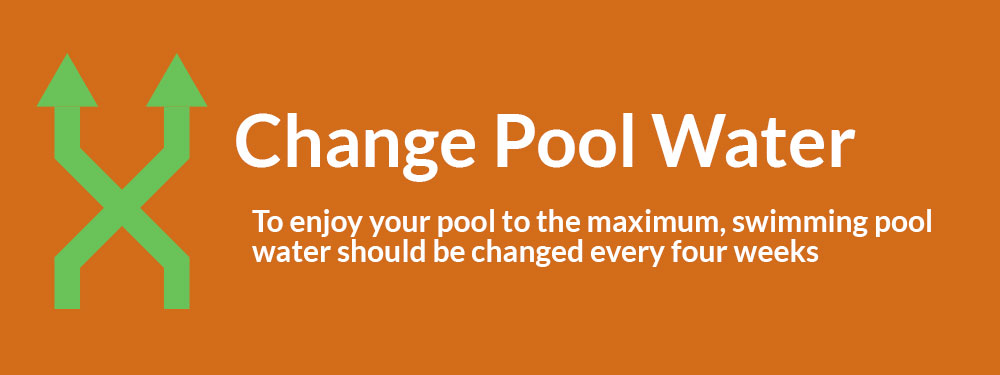 Why-you-need-to-change-pool-water
