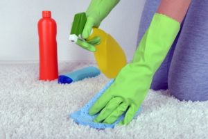 Stain-Removal-Tips