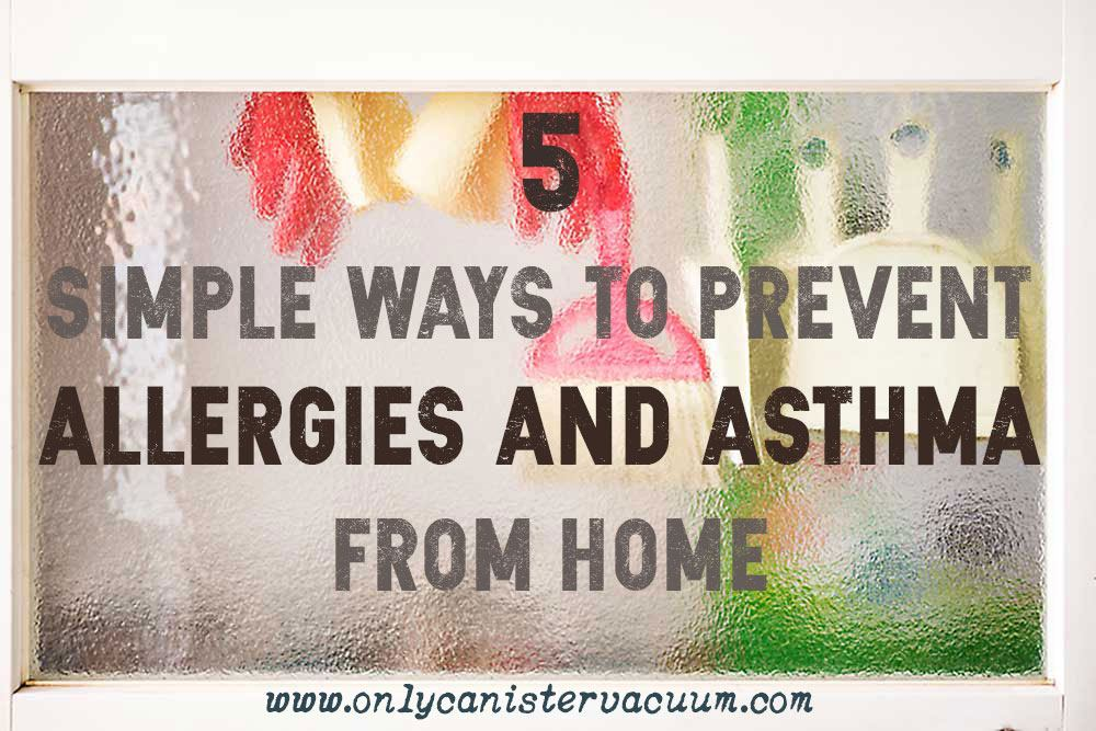Prevent-allergies-and-asthma-from-home