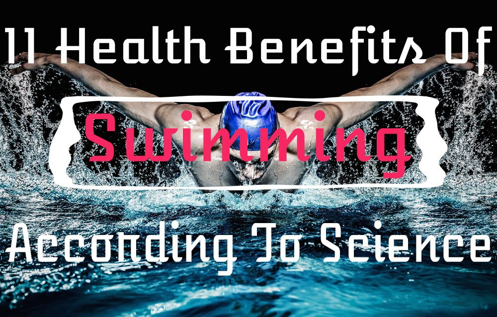 11-Health-Benefits-of-Swimming-According-to-Science