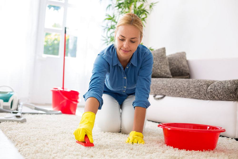How-to-clean-Carpet-and-when