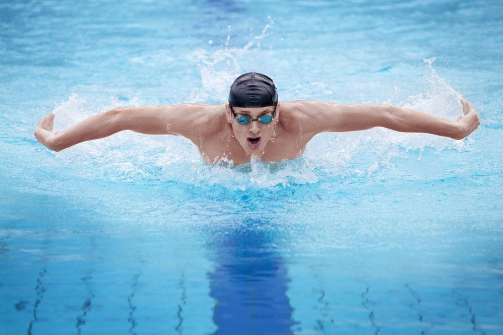 Swimming-Enhances-Body-Oxygen-Intake