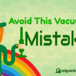 Common-vacuuming-mistakes-to-avoid