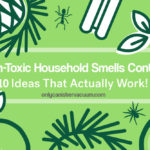 Household-Odors-control