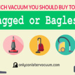 The-Best-Bagged-or-Bagless-Vacuum-Cleaner