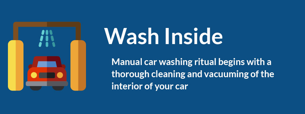 How-to-Wash-a-car