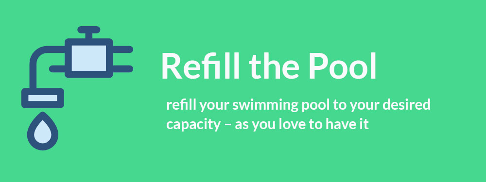 How-to-remove-green-algae-from-pool
