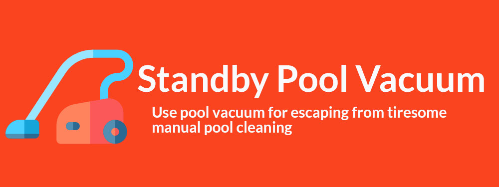 How to clean dark green pool 7 incredible but simple steps - Can you swim after putting algaecide in pool ...