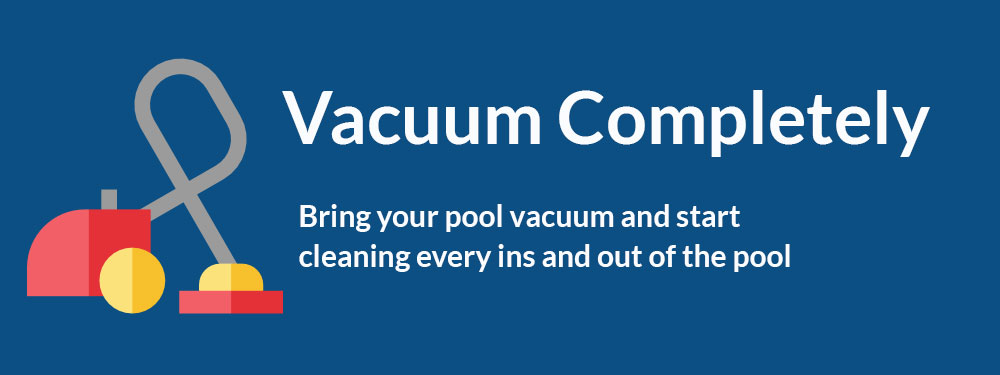 Vacuum-with-best-pool-cleaner