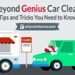 Professional-Car-Cleaning-Tips