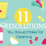11-Small-Cleaning-Resolutions-You-Should-Make-This-Year