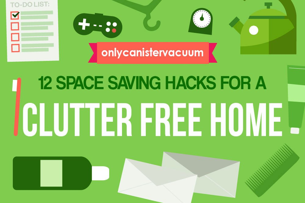 12-Space-Savings-Hacks-for-a-Completely-Clutter-Free-Home