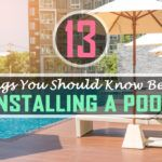 13-Things-You-Should-Know-Before-Installing-a-Pool