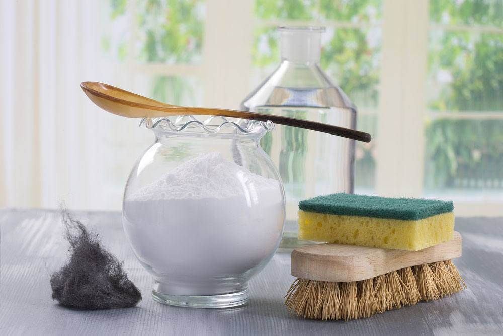 Homemade-stain-removal-cleaner