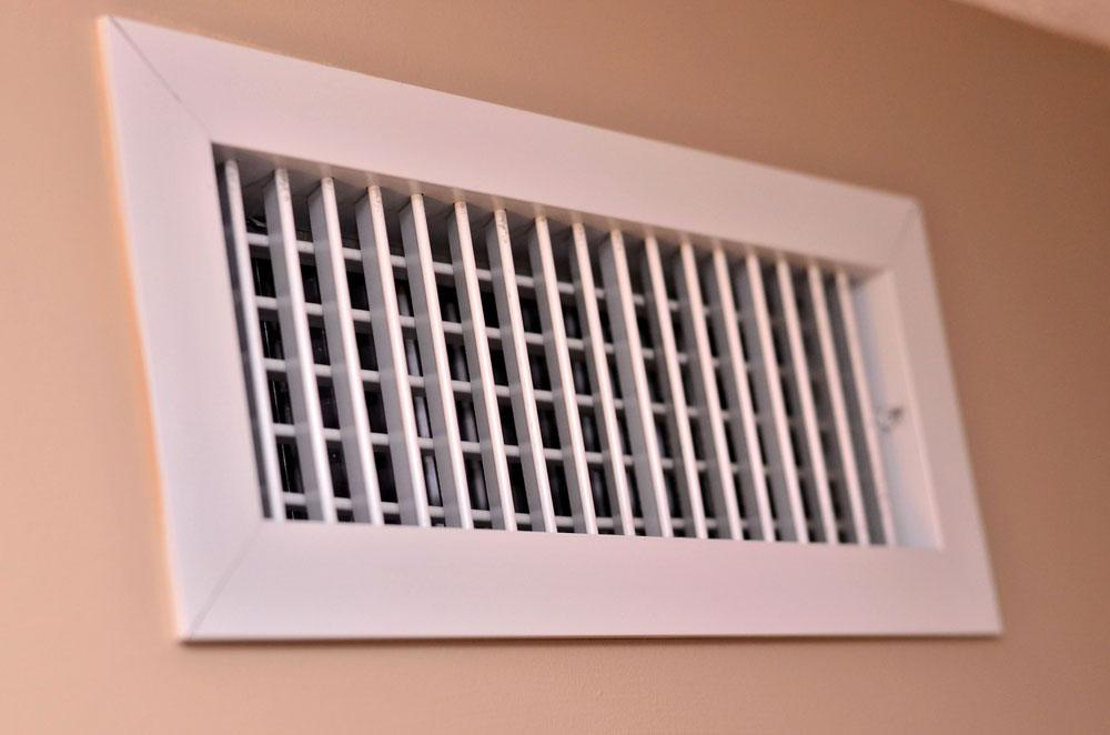 Vent-Covers