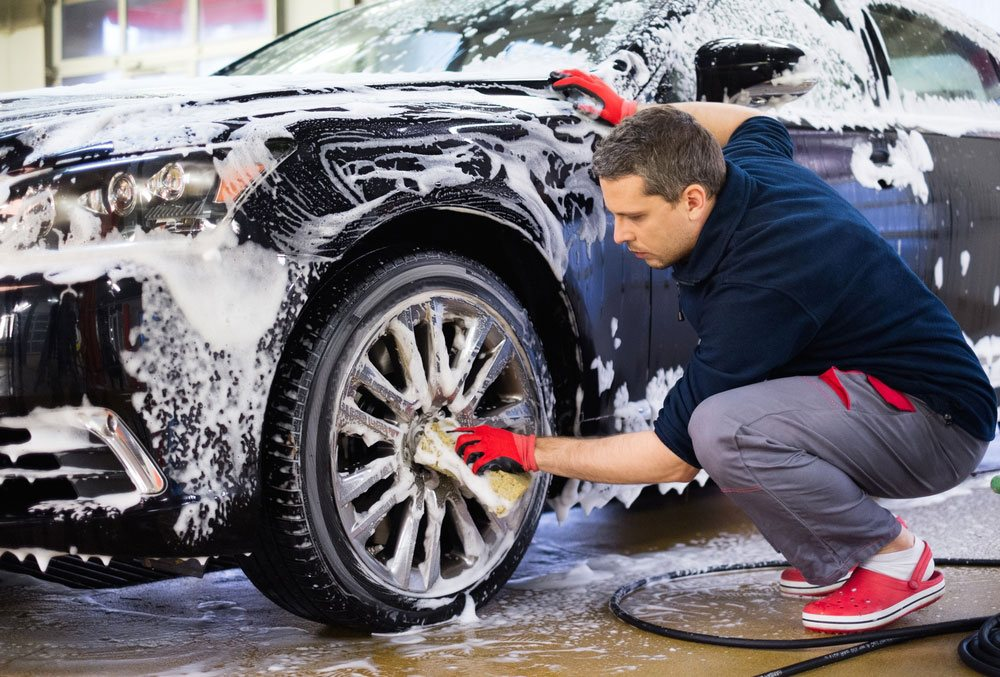 Why-Should-I-Do-Manual-Hand-Car-Wash
